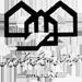 تعاونی مسکن فرهنگیان
