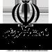 اداره کل راه و شهرسازی استان مرکزی